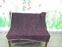 Georgette Printed Fabrics