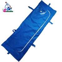 Body Bag for Covid Patient