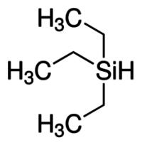 Triethylsilane 99%