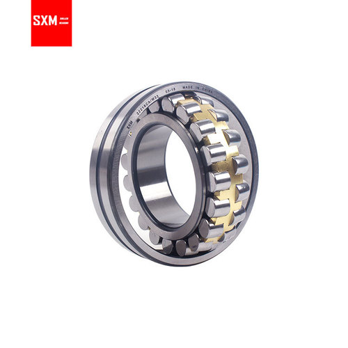SXM High quality Ball Mill Specialized Bearing spherical roller bearing  22218