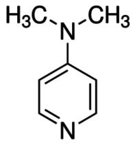 4-(Dimethylamino)pyridine>99%