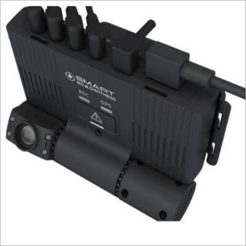 Mobile DVR W300 Camera