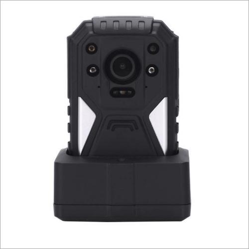 M510 Body Worn Cameras
