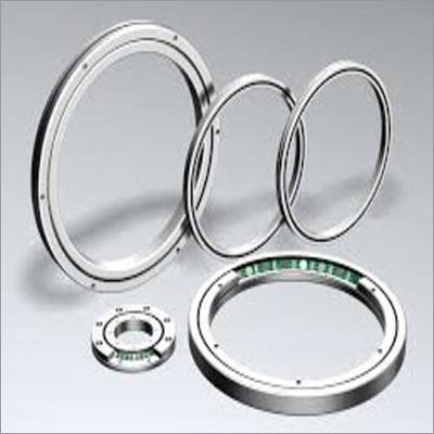 Cross Roller Ring Bearing