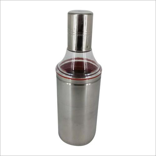 1000ml Oil Pot
