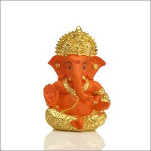 Ganesha Mukut