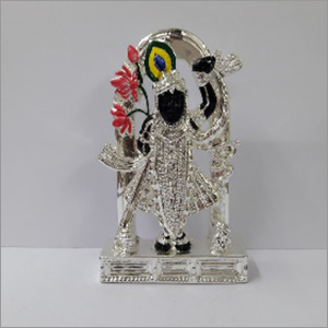 Shrimathji Statue
