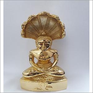 Parshwanath Swami