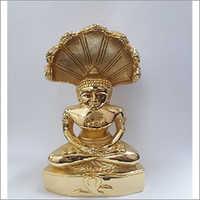 Parshwanath Swami Statue