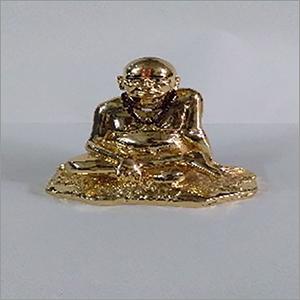 Shri Swami Samarth Statue