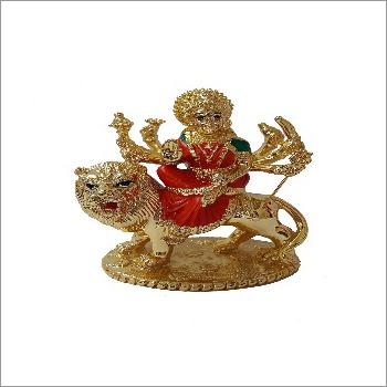 Durga Mata