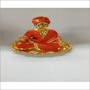 Shri Swaminarayan Statue