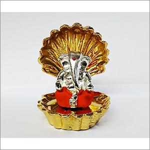 Shell Ganesh
