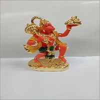 Sanjeevani Hanuman Statue