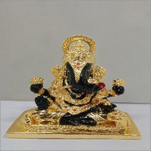Shrimanth Dagdu Sheth Ganesha