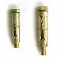 Rawl Type Anchor Fastener