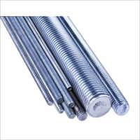 Industrial GI Threaded Rods