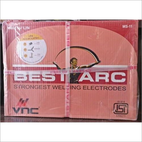 ARC Welding Electrodes