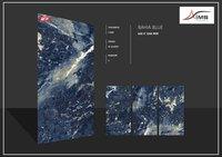 HD Vitrified Tiles