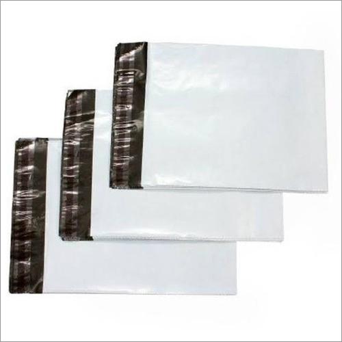 Plastic Shipping Bag
