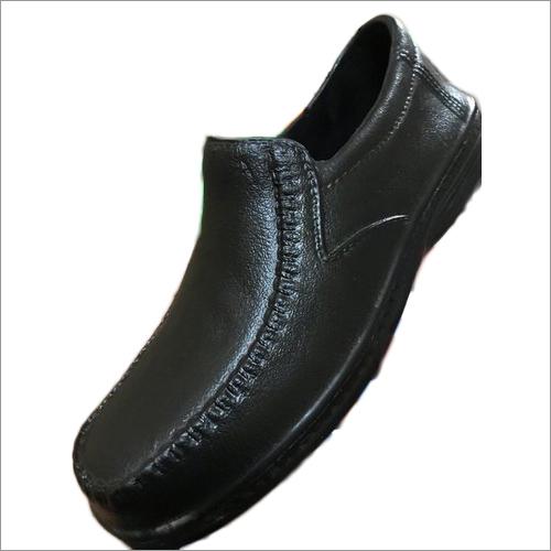 Mens EVA Bond Shoes