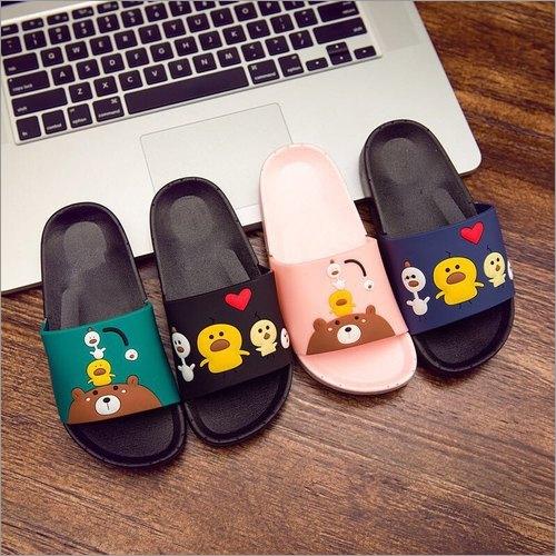 Kids Fancy Flip Flop
