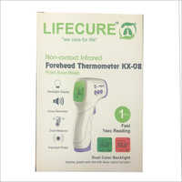 KX-08 Infrared Thermometer