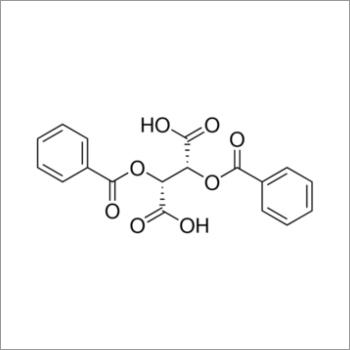 Di Benzoyl L-Tartaric Acid