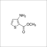 Methyl-3-Amino-2-Thiophene Carboxylate