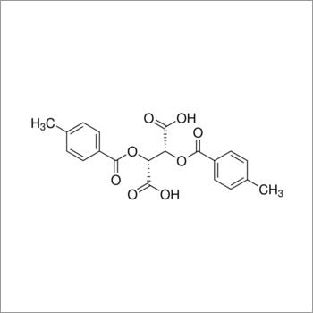 Di-Para Toluoyl L-Tartaric Acid