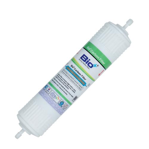 Granular Activated Carbon (Gac) Filter 11