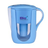 Hydrogen-rich, Antioxidant, Antibacterial, Mineralising Joss Premium Water Jug