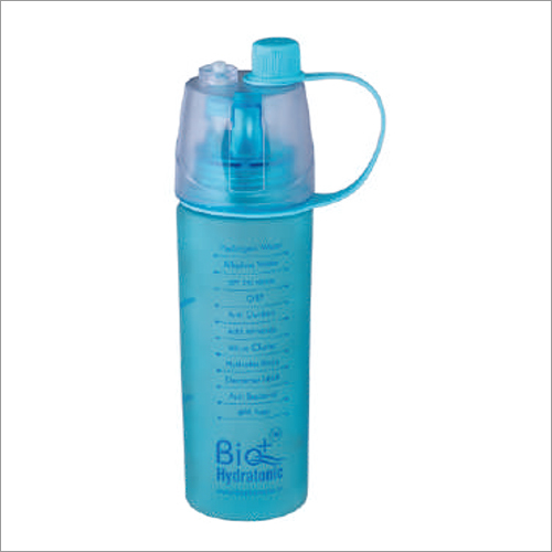 Hydratonic Water Bottle