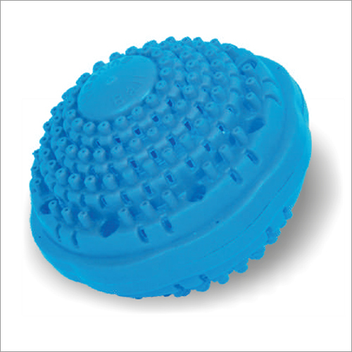 Eco Soft  Washing Ball