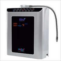 MSB 05 Plate IonGen Antioxidant Alkaline Water Ionizer