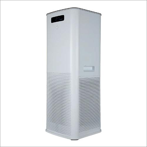 WinAir-800 Room Air Purifier