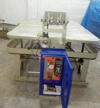 Tapedge Machine