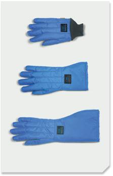Tarsons 371010 Cryo Gloves