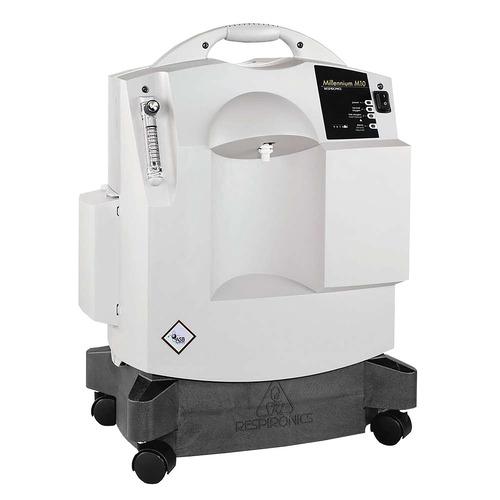 Philips Respironics Millennium M10 10 Liter Oxygen Concentrator