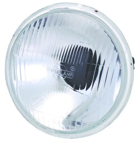 Bus Head Light Beam 5
