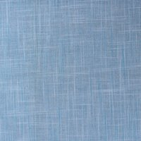 GOTS Certified Organic Cotton Grey Twill And Drill Fabric