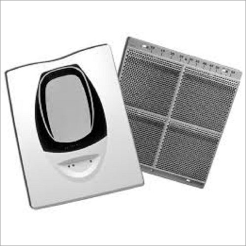 Notifier Analog Beam Detector