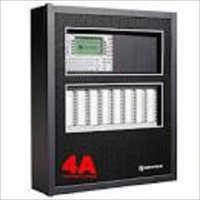 Notifier Nfs2-3030 Fire Alarm Panel