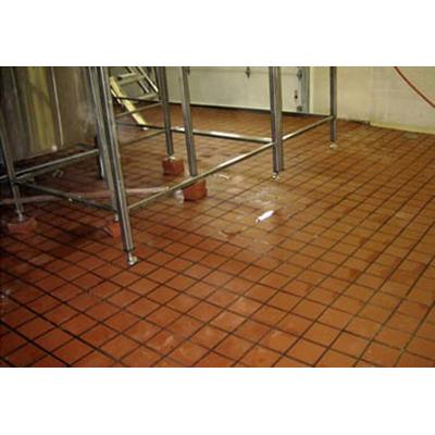 Acid Proof Lining Tiles