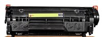 925 Toner Cartridge