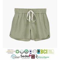 Unisex Boxer Shorts