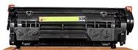 328 Toner Cartridge