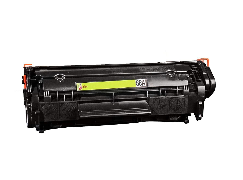 88A Toner Cartridge