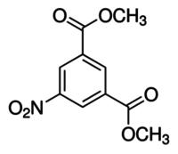 dimethyl 5-nitroisophthalate