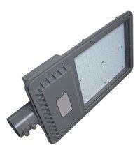 LED Street Light 100,120,150W